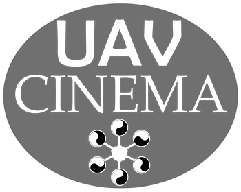 UAV Cinema: Drone Video & Cinematography Applications for Television, Commercial & Film Production based in Cleveland, Ohio. Focused on creating amazing aerial images from UAV's & Drones world wide
